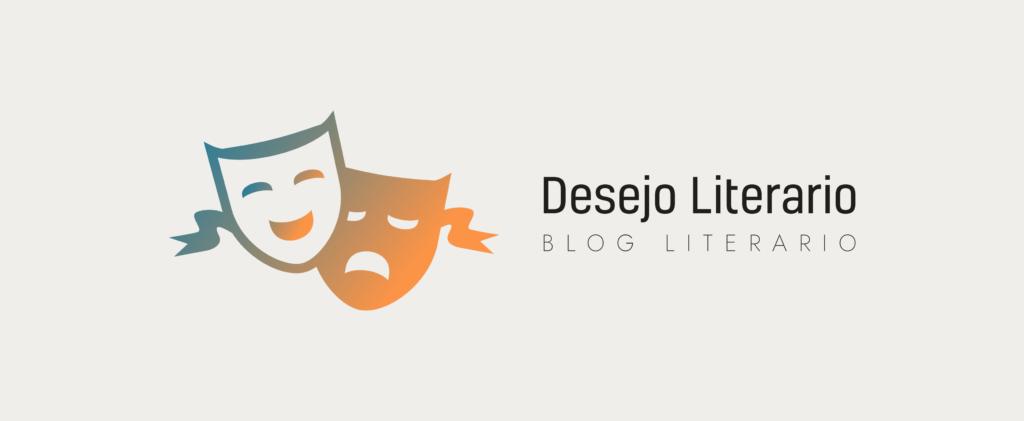 Desejo Literario logo