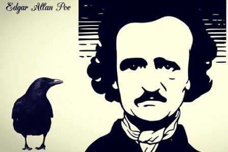 A Queda da Casa Usher, de Edgar Allan Poe (Resumo, Análise e Revisão)
