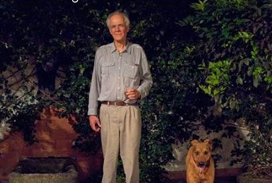 Biografia do escritor colombiano Fernando Vallejo