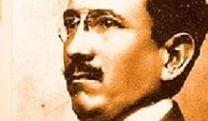 Biografia do escritor colombiano José María Vargas Vila