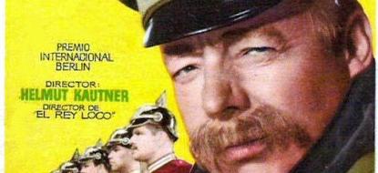 O Capitão de Köpenick - Carl Zuckmayer (Resumo Completo, Análise e Revisão)