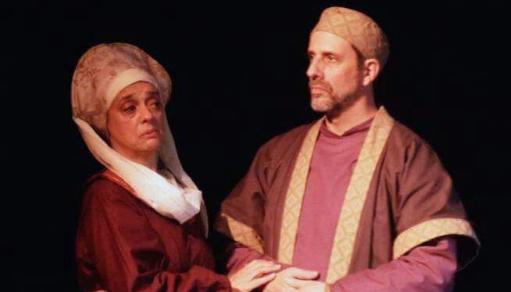 O Círculo de Giz Caucasiano - Bertolt Brecht (Resumo Completo, Análise e Revisão)