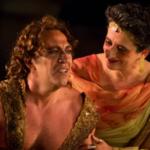 Oedipus Rex - Sophocles (Resumo Completo, Análise e Crítica de Livro)