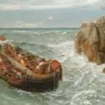 The Odyssey - Homer (Resumo completo do livro)